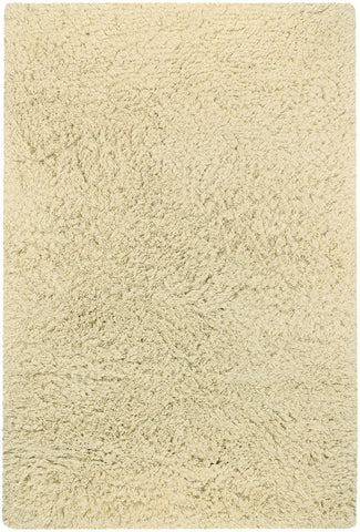 Handwoven Ambiance Area Rug design by Chandra rugs
