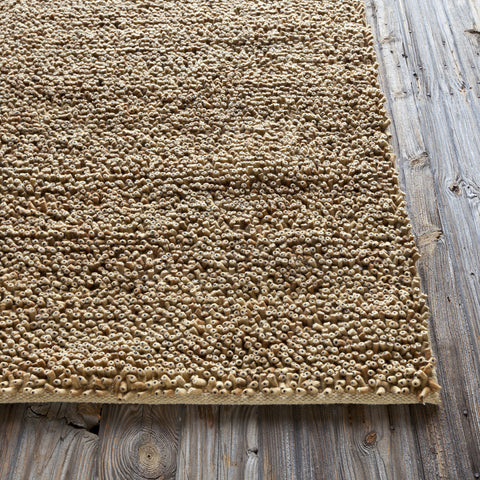 Ambiance Collection Hand-Woven Area Rug