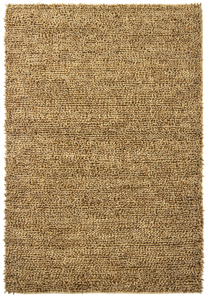 Ambiance Collection Hand-Woven Area Rug design by Chandra rugs