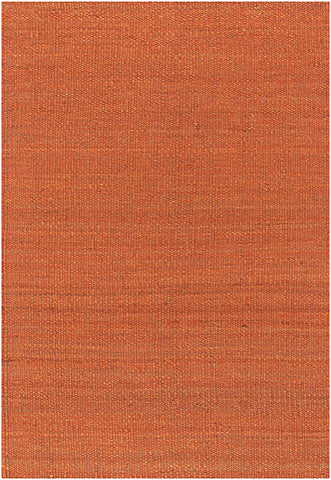 Amela Collection Hand-Woven Area Rug design by Chandra rugs