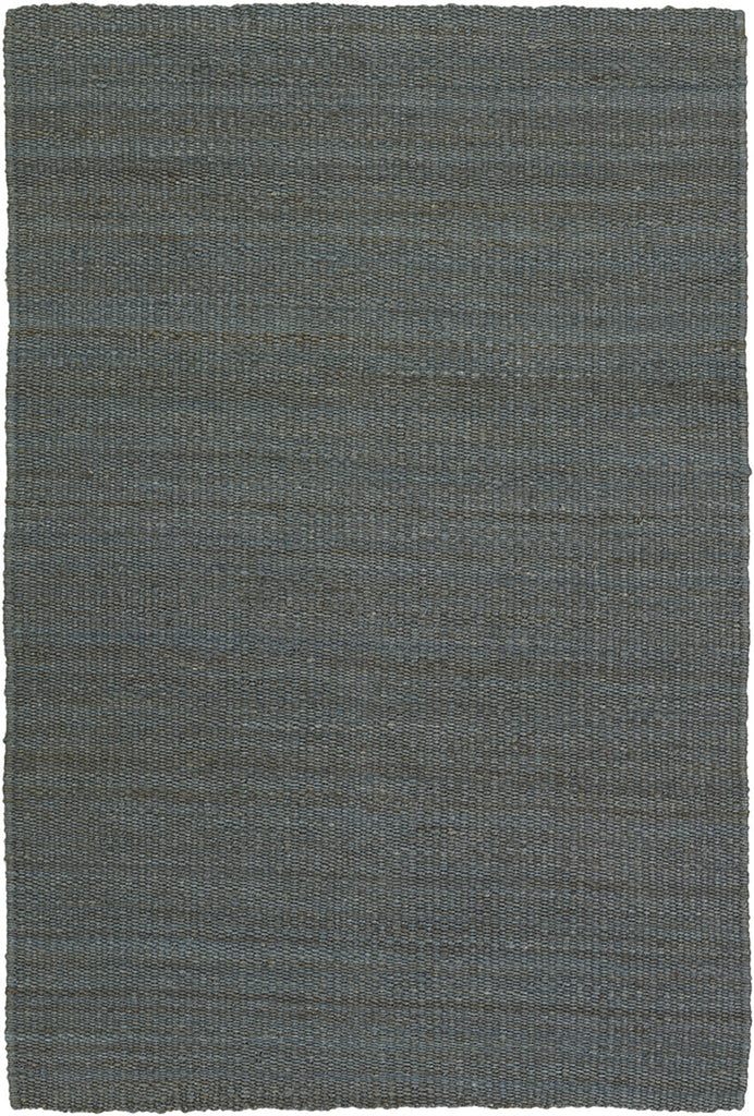 Amela Collection Hand-Woven Area Rug