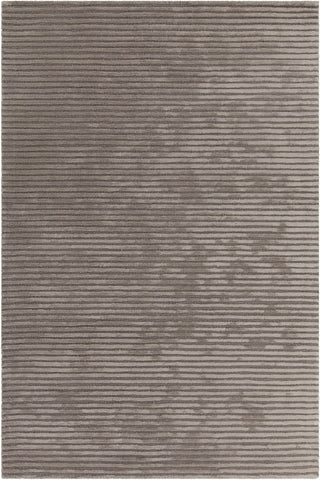 Angelo Collection Hand-Tufted Area Rug in Taupe