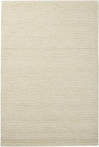 Anni Collection Hand-Woven Area Rug design by Chandra rugs