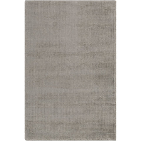Aspen ANP-2305 Hand Loomed Rug in Sage & White by Surya