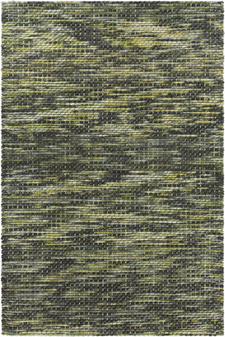 Argos Collection Hand-Woven Area Rug in Cream & Green design by Chandra rugs