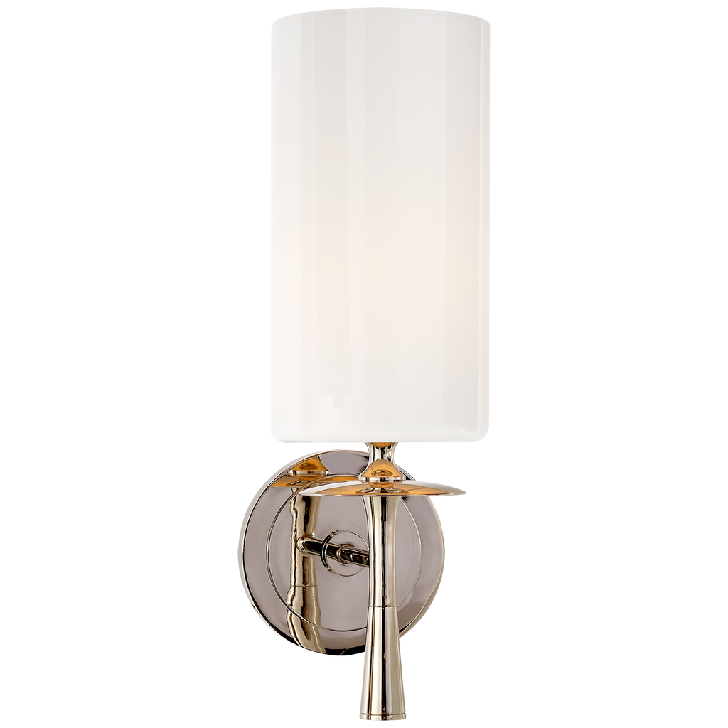 Drunmore Single Sconce by AERIN