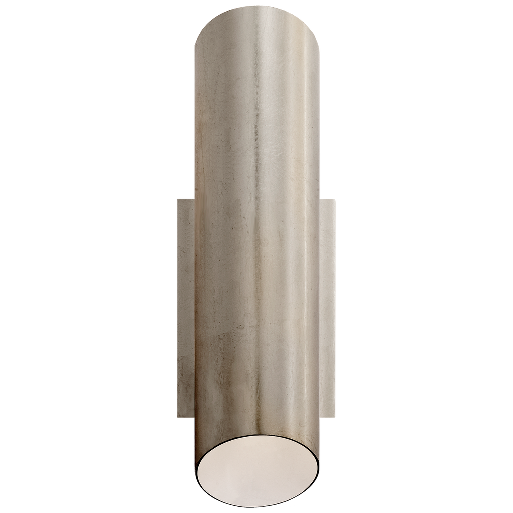 Tourain Wall Sconce by AERIN