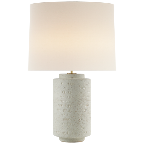 Darina Large Table Lamp by AERIN