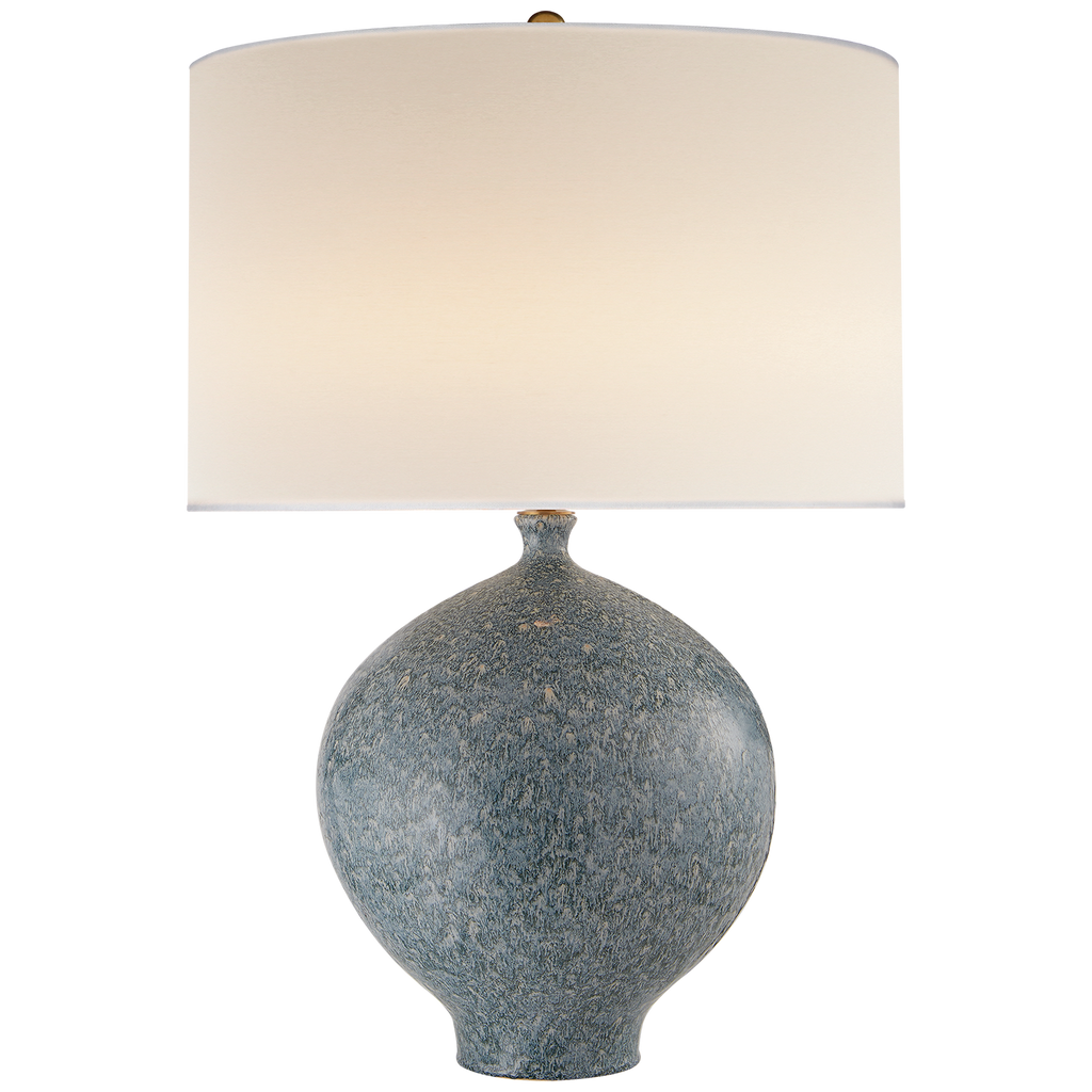 Gaios Table Lamp by AERIN