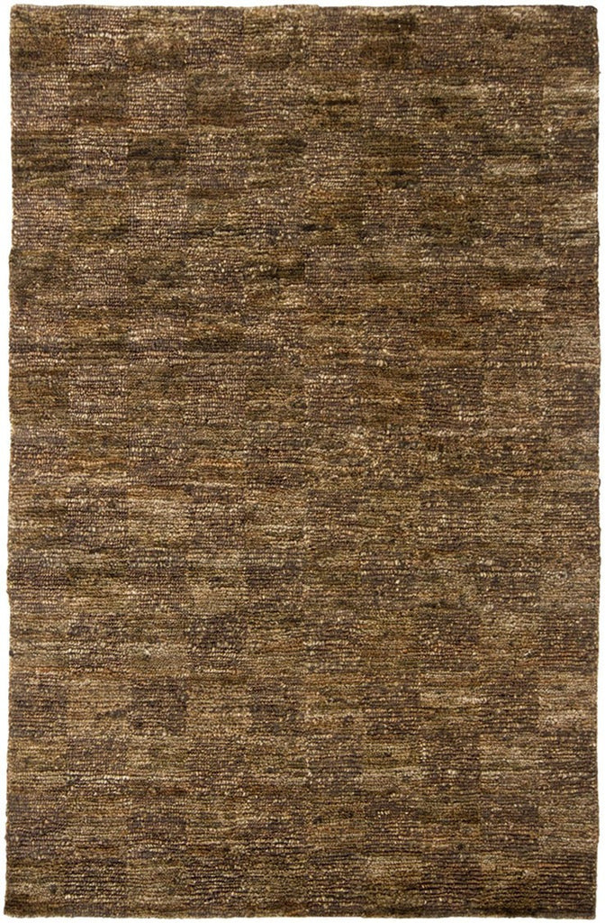 Art Collection Hand-Woven Area Rug design by Chandra rugs