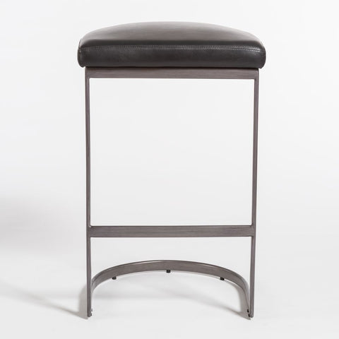 San Rafael Bar Stool by Lake House