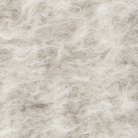 Aveda Collection Hand-Woven Area Rug in Beige