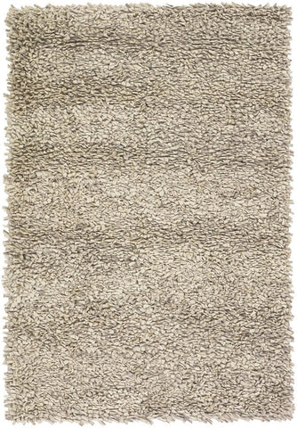 Azzura Collection Hand-Woven Area Rug design by Chandra rugs