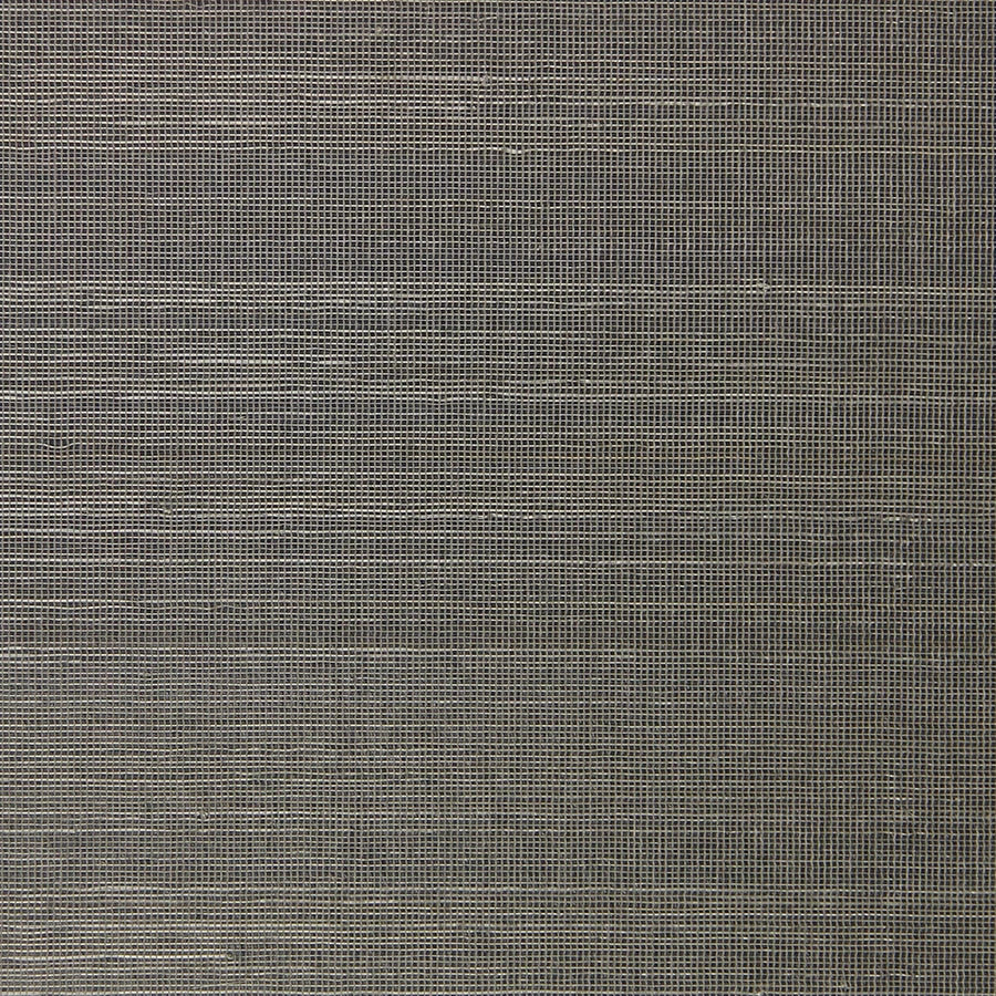 Abaca ER112 Wallpaper from the Essential Roots Collection by Burke Decor