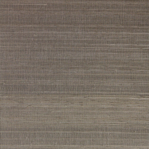 Abaca ER113 Wallpaper from the Essential Roots Collection by Burke Decor