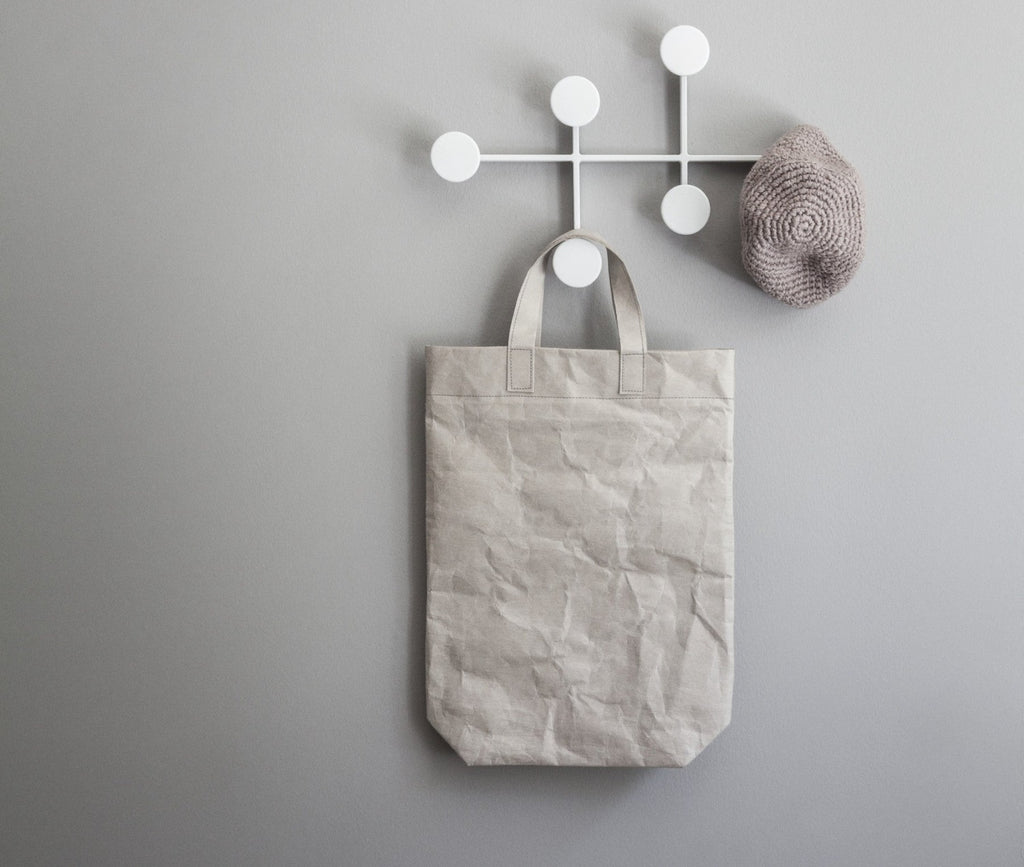 Afteroom Coat Hanger design by Afteroom for Menu - BURKE DECOR