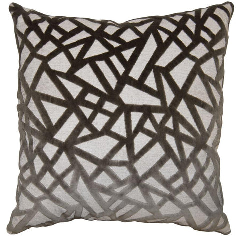 Alamo Web Pillow