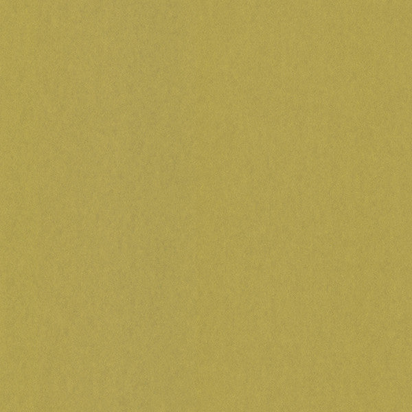 Amaliada Golden Green Texture Wallpaper from the Savor Collection by Brewster Home Fashions