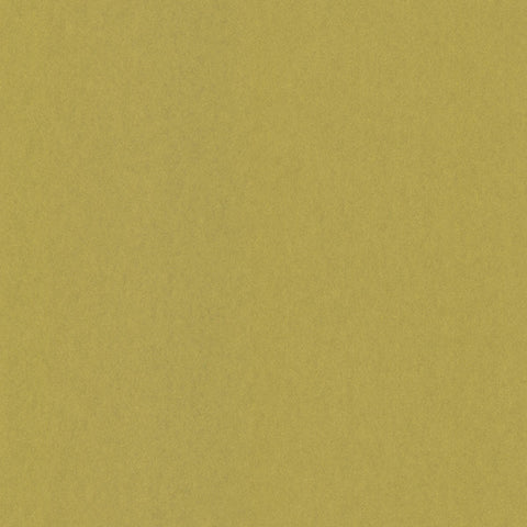 Sample Amaliada Golden Green Texture Wallpaper from the Savor Collection by Brewster Home Fashions