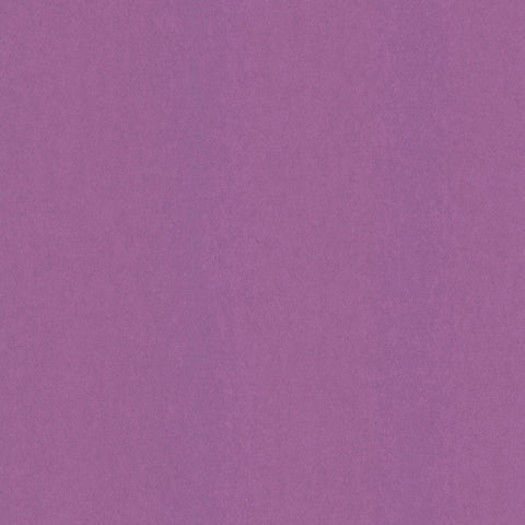 Sample Amaliada Lilac Texture Wallpaper from the Savor Collection by Brewster Home Fashions