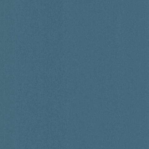 Blue Textured Wallpaper Textured Wallpapers Wall Covering
