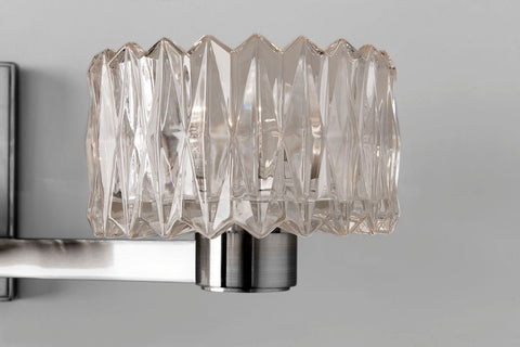 Anson 4 Light Bath Bracket by Hudson Valley Lighting