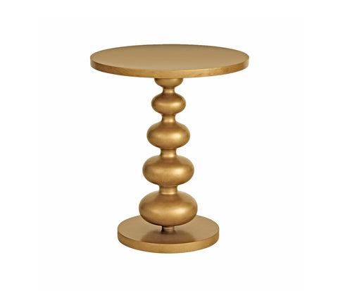 Side Tables Burke Decor