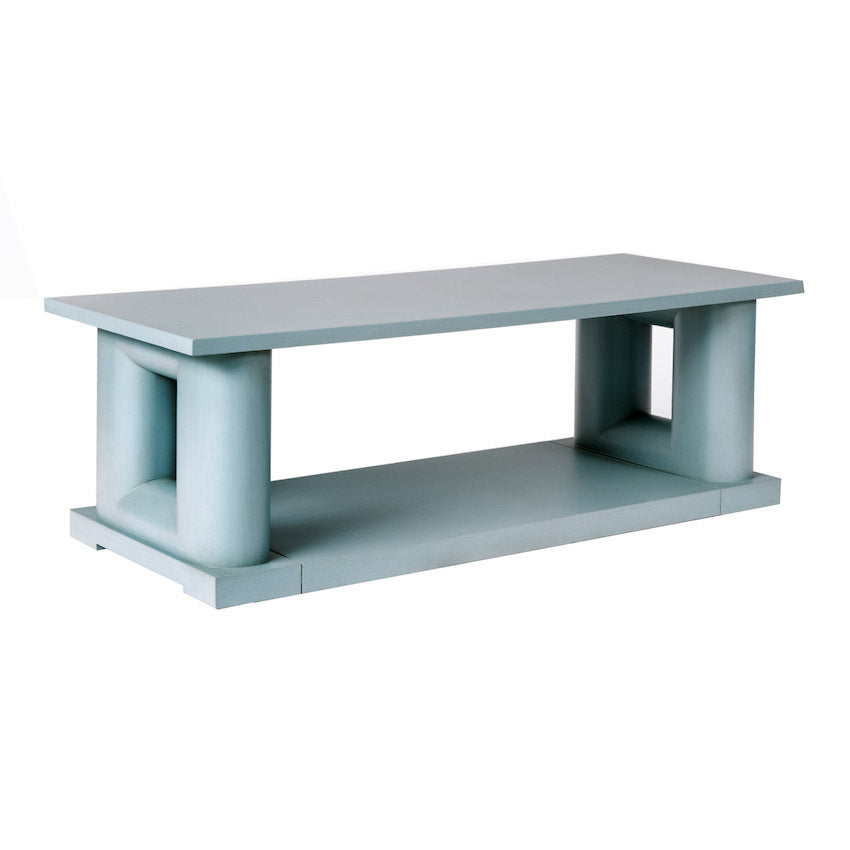 Arlo Coffee Table in Various Finishes