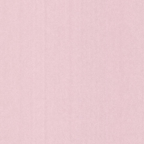 Arta Pink Texture Wallpaper from the Savor Collection by Brewster Home Fashions