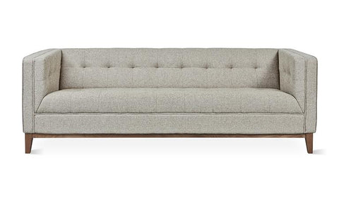 Atwood Sofa in Assorted Colors design by Gus Modern