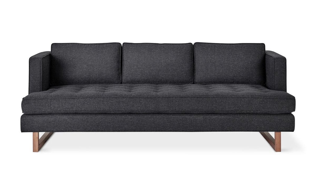 Aubrey Sofa in Berkeley Shield design by Gus Modern