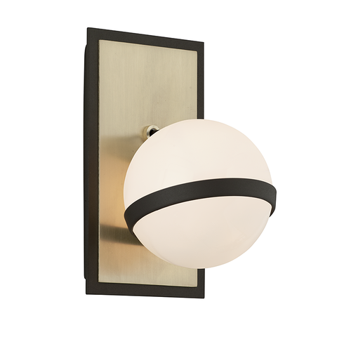 Ace Sconce by Troy Lighting
