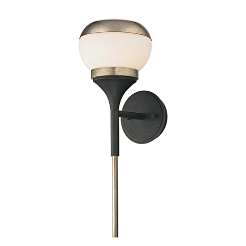 Alchemy Sconce by Troy Lighting