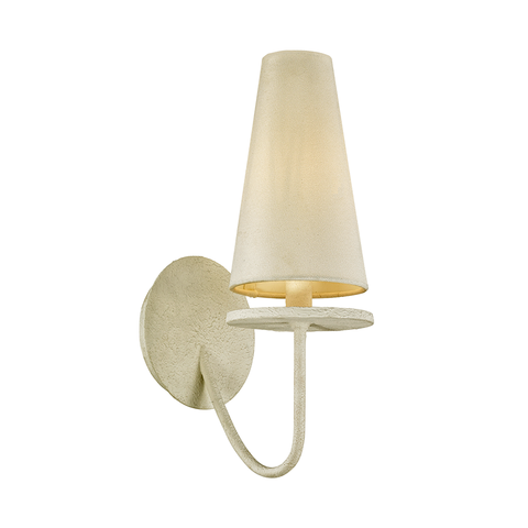 Marcel 1 Light Wall Sconce