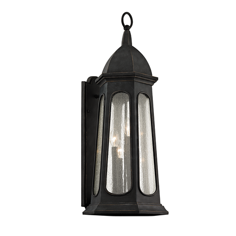Astor Sconce by Troy Lighting