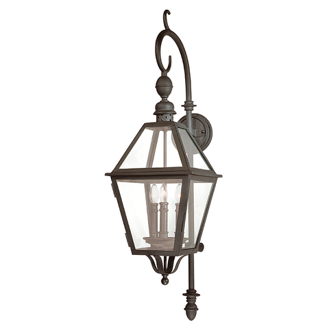Townsend Wall Lantern Large by Troy Lighting