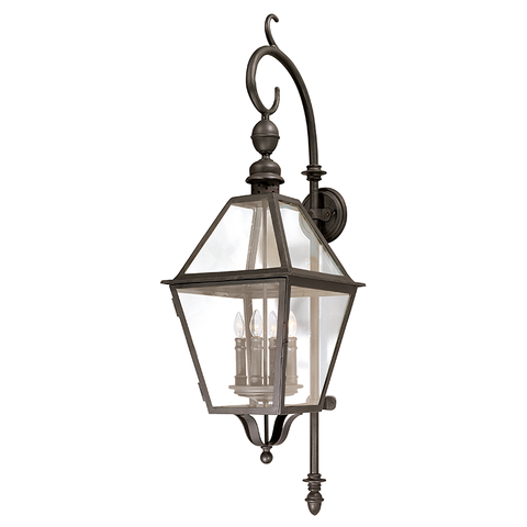 Townsend Wall Lantern Extra Large by Troy Lighting