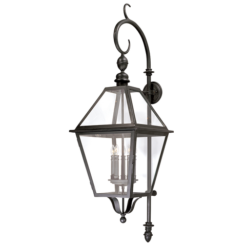 Townsend Wall Lantern Extra Extra Large by Troy Lighting