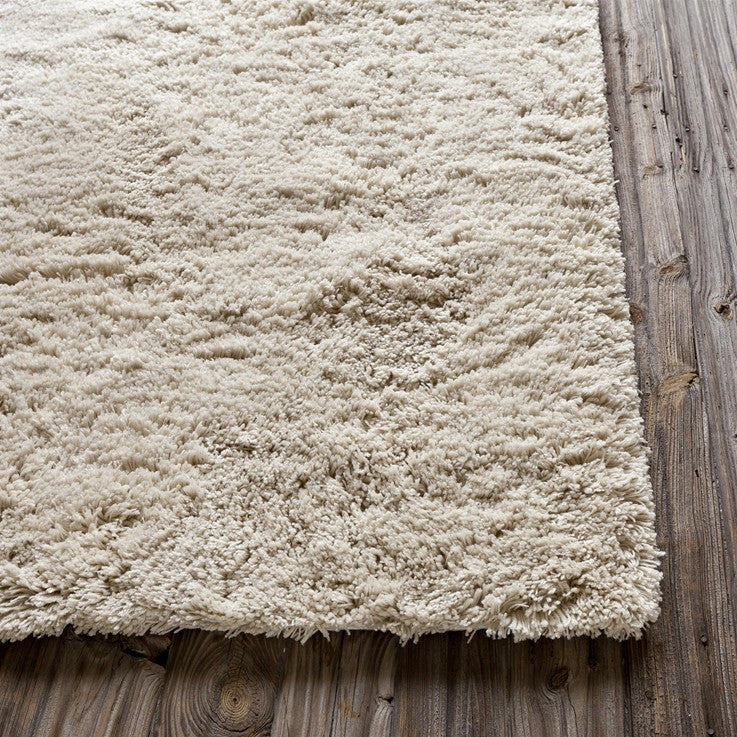 Bancroft Collection Hand-Woven Area Rug design by Chandra rugs