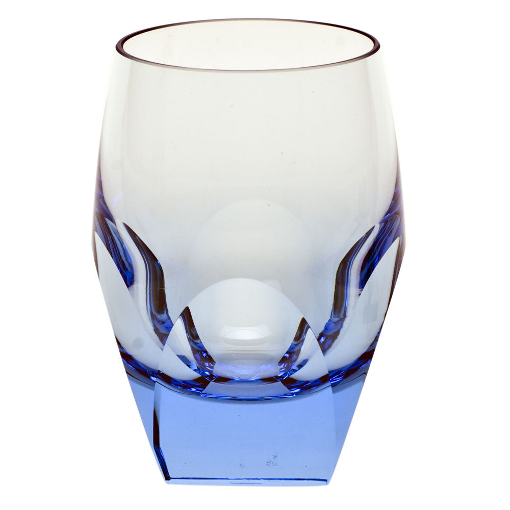 Bar Hiball Glass in Various Colors