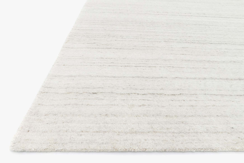 Barkley Rug in Ivory design by Loloi