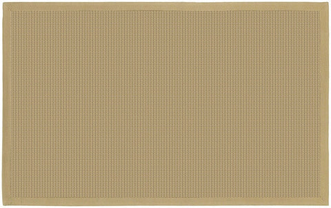 Bay Area Rug in Beige design by Chandra rugs