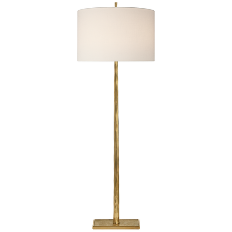 Lyric Branch Floor Lamp by Barbara Barry
