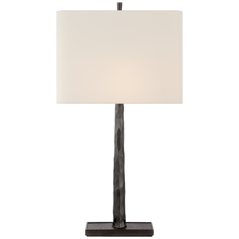 Lyric Branch Table Lamp by Barbara Barry