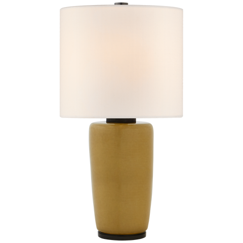 Chado Large Table Lamp by Barbara Barry