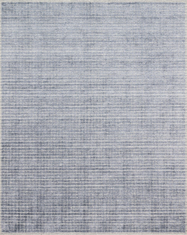 Beverly Rug in Denim by Loloi