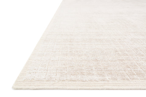 Beverly Rug in Natural by Loloi