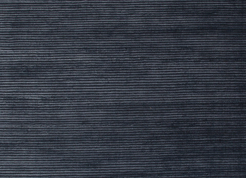 Basis Rug in Moonlight Blue design by Jaipur Living