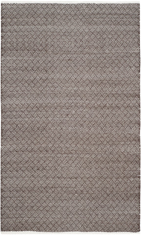 Boston Rug in Brown design by Safavieh