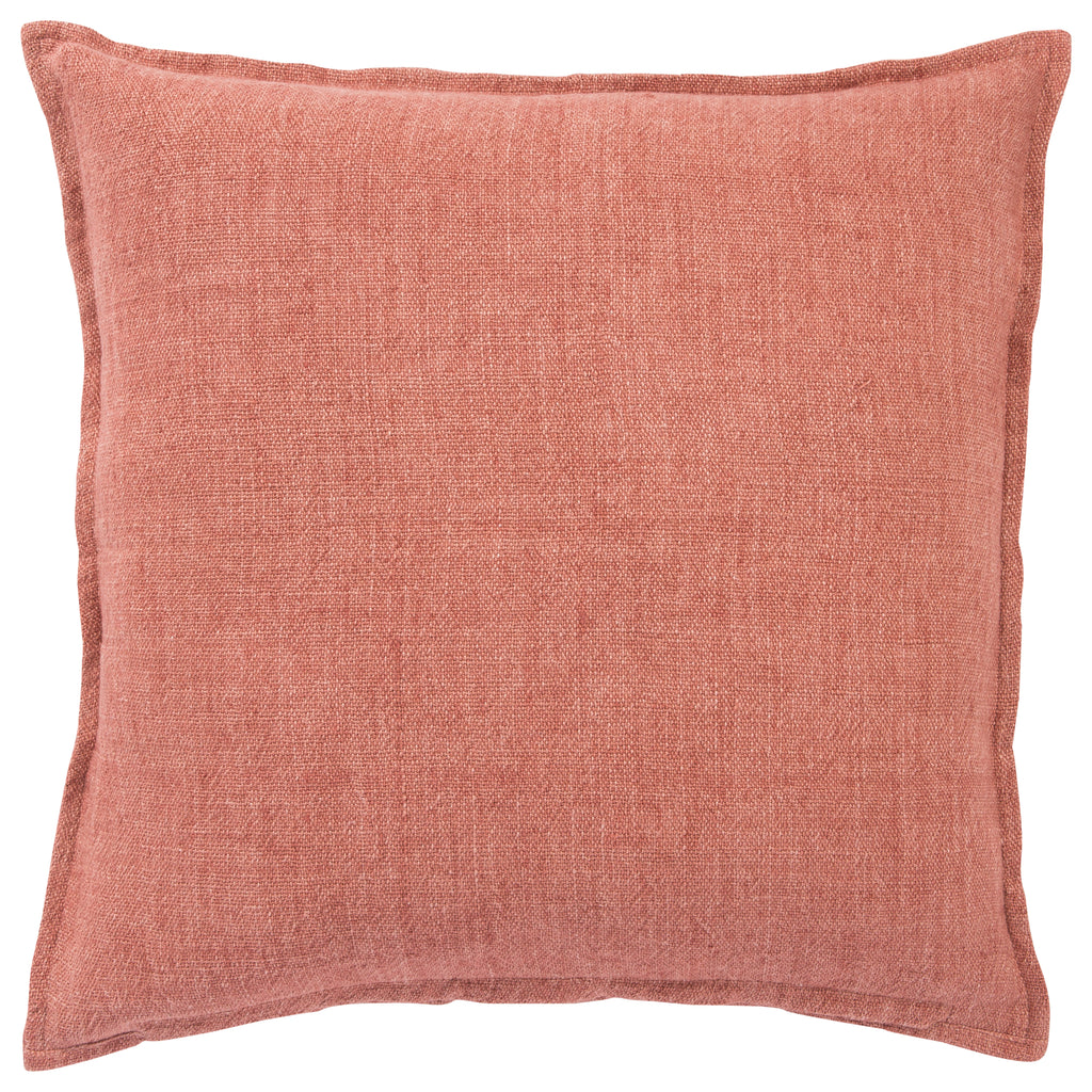 Blanche Pillow in Aragon design by Jaipur Living